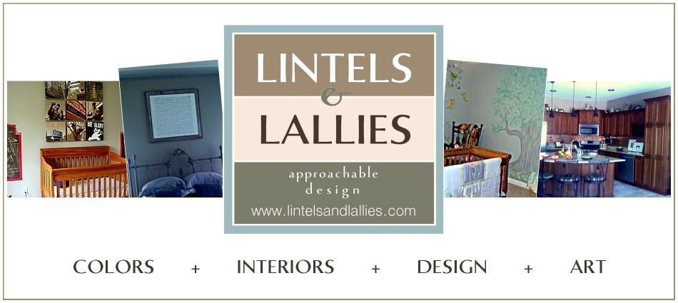 lintelsandlallies.com